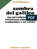 theissen, gerd - la sombra del galileo.pdf