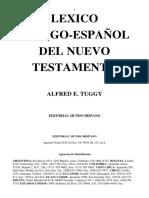 NT Léxico Griego-Espanol.pdf