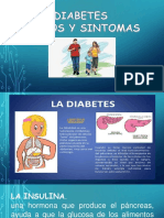 diabete-2.pptx