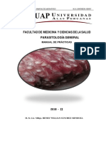 Practica Guia de Parasitologia-converted