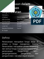 216576814-Perencanaan-Dalam-Manajemen-Keperawatan.pptx