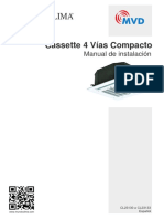 Manual-de-Instalación-Cassette-4-Vías-Compact-D4-CL23130-a-CL23133-Es-09-15.pdf