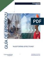 Guia_Auditorias_Efectivas.pdf