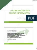 charlacmrp-180213054034