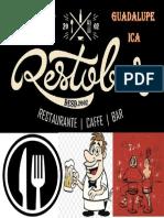 LOGO RESTOBAR ICA.pdf