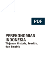PEREKONOMIAN INDONESIA.pdf
