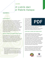 Factsheet_GP_POME_ID_1.pdf