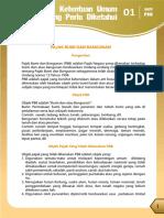 BookletPBB.pdf