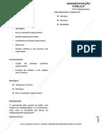 #Coleção Leis Especiais Para Concursos - Direito Do Consumidor - Vol.1 (2016) - Leonardo Medeiros