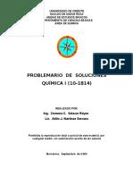 quimica 1 soluciones