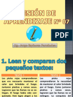 coherenciacohesion-110526064357-phpapp01.pdf