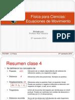 04_Ecuaciones.movimiento.pdf