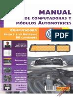 04 BOSCH 7.5.10 MOTRONIC 80 CAVIDADES  04.pdf