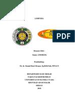 Limfoma.docx