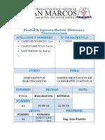Informe Final 1 Dispo