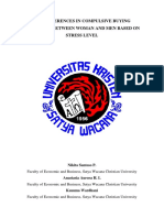 METPEN + COVER - citation(1)