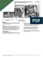 Convertidor de Presión de La Regulación Wastegate - Descripción de Los Componentes