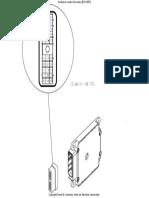 280552597-Unidad-de-Control-de-Motor-Jhon-Deere.pdf