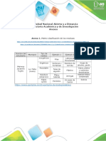 Anexos - Guía de actividades y rúbrica de evaluación - Fase 1,2 y 3 - Identificación y análisis (1)