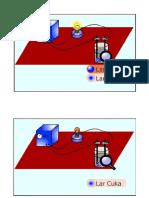 Gambar uji elektrolit lengkap.docx