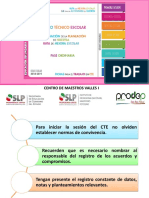 SECUNDARIA CTE 1a. 18-19(3).pdf