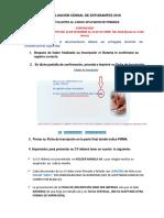 COMUNICADO APLICADOR PRIMARIA.pdf