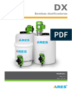 Manual Bomba dosificadora.pdf