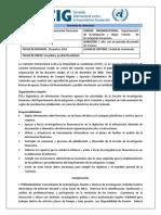 RRHH 20180209 Digitador Info Financiera GS4