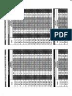 tablas frisancho.pdf