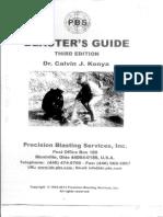 20180123211038 (1).pdf