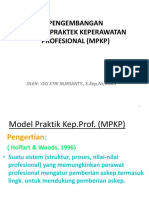METODA PEMBERIAN ASUHAN KEPERAWATAN.pptx