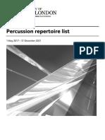 percussion-repertoire-list.pdf