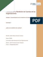 FRCO_Unidad2Actividad1_IsidroAlonsoZavalaCarrasaco