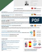 CV SGB ACTUALIZADO-1.pdf