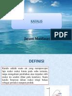 Jayanti Katalis 2