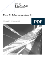 drum-kit-diplomas-repertoire-list.pdf