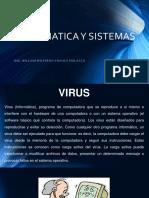 clase6_informatica_2017
