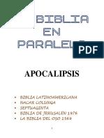 ¿Fue El Cristianismo Primitivo Corrompido Por El Helenismo. (1)