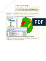 OBTENSION DEL N.C. CON ARCGIS.docx