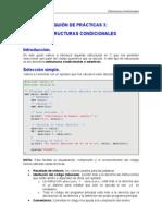 p03_condicionales