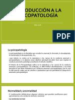 Introducción a la Psicopatología (1).pptx