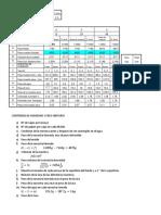 P.U. y % de hum. FINAL.pdf