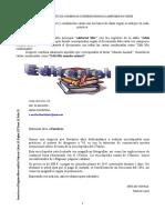 ejercicios_prácticos_combinar_corresp.pdf