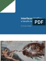 interfacestctilesuxspain-120514112214-phpapp02.pdf