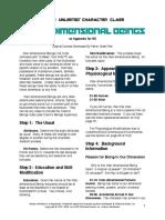 HU Inter-dimensional Beings Appendix.pdf