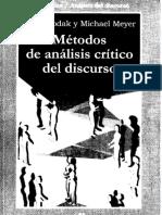 Libro-Wodak-Metodos-de-Analisis-Critico-del-Discurso-Wodak-y-Meyer.pdf