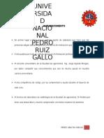 265322028 INFORME FINAL de Edafologia