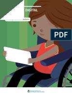 Discapacidad Motora VF