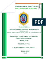 CORRPCIO_PJ_FINAL (2) (1).docx