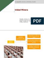Actividad Minera en Chile.ppt